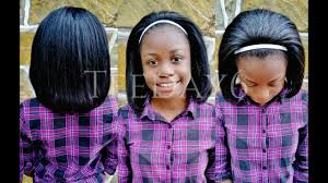 kid friendly sew in for pre teens teens teeday6 youtube