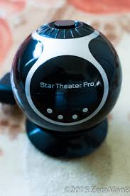 star theater pro home planetarium uncle milton star theater pro planetarium w 2 hd discs cn