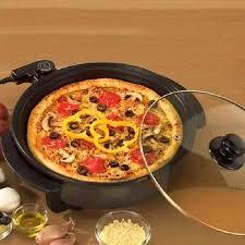 poele electrique cuisine poêle électrique tristar pz2963 achat vente poêle sauteuse
