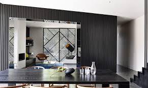 modern houses interior decoist architecture and modern design