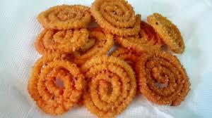 murukulu south indian chakli for murukulu south indian murukku recipe muruku