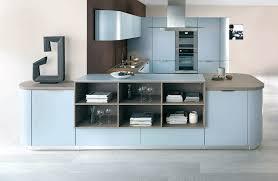 couleur cuisine schmidt cuisine darty pesto photos de design d intérieur et décoration de