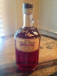 sipp u0027n corn limestone branch u2013 craft distilling sugar shine and