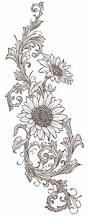 The 25 Best Black Wood by Pictures Sunflower Sketch Black And White Drawing Art Gallery