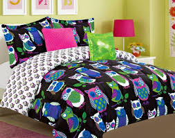 beddings for girls girls owl bedding sets today u2013 house photos