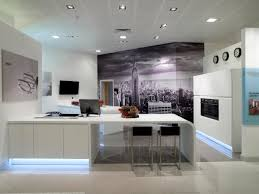 Kitchen Showroom Design by Kitchen Design Showrooms Nyc Gkdes Com