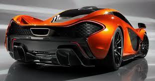 orange the best color ever