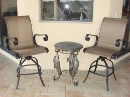 tall patio chairs 6 furniture101 jpg