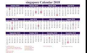 printable planner 2015 singapore calendar 2018 printable singapore carisoprodolpharm com