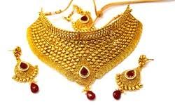 wedding gold sets gold wedding sets gold wedding sets manufacturer supplier