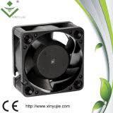 denso fan motor price denso fan motor price buy cheap denso fan motor at low price on