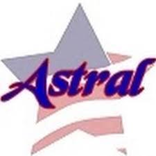 nissan altima 2005 p0340 astral auto repairs youtube