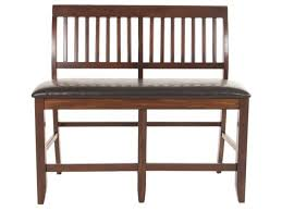 bench pub bench new classic dining room kaylee pub table chairs