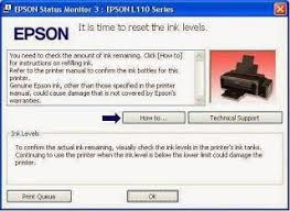 wic reset utility epson l200 download reset key wic reset utility end 5 26 2018 9 15 pm