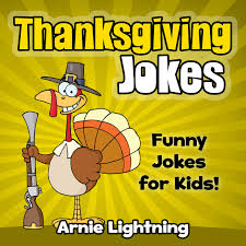 cheap jokes 50 find jokes 50 deals on line at alibaba