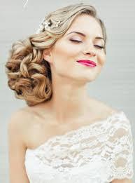 maquillage mariage maquillage mariée mariage serein
