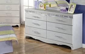 zarollina youth dresser ashley furniture orange county ca