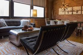 virtual living room designer how to choose the right rug size for your living room design inside