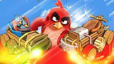 angry birds season coloring pages angry birds season coloring