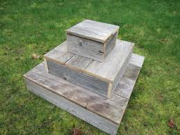shipping a table across country cupcake stand wedding cupcake stand wood cupcake stand tiered