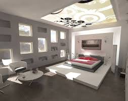 modern home interior decorating 22 best contemporary house décoration images on