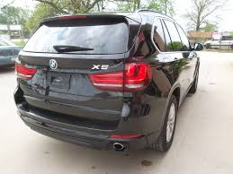 bmw x5 aftermarket accessories 2014 bmw x5 xdrive35d stock 197228 urbana il