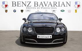 bentley front png project titan bentley continental gt black edition