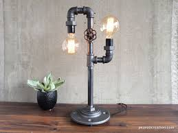 lights table lamp prices bedside table light broyhill lamps
