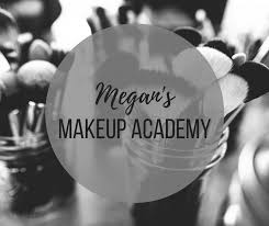 Makeup Academy Online Host A Free Online Makeup Academy And Earn Free Makeup U2014 Beauty