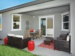 new homes in woodland ca u2013 meritage homes
