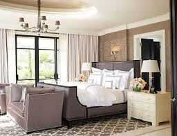 what are the best colors for decorating a bedroom