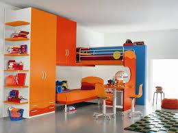 kids bedroom furniture for boys pictures on cute kids bedroom