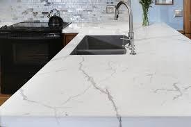home granite transformations blog