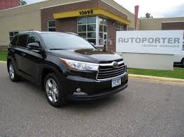 toyota motor services certified used cars autoporter leasing services inc
