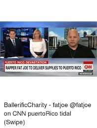 Fat Joe Meme - 25 best memes about fat joe fat joe memes