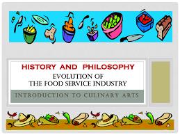 modern kitchen brigade definition history and philosophy