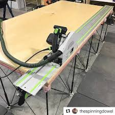 portable track saw table 86 best centipede track saw stand images on pinterest carpentry