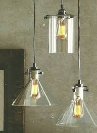 Dining Lights 40 Best Glass Pendant Lights Images On Pinterest Pendant Lights