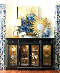 dining room hutch ideas living room hutch or living room hutch 64 living room hutch ideas