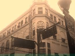 colonial architecture britzwhun