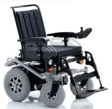 chaise roulante lectrique prix chaise roulante fauteuil roulant fauteuil roulant autopropulsac
