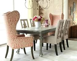 high back chair covers dining chair covers linen chair covers dining room linen