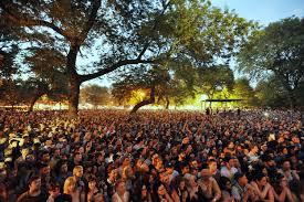 total frat move festivals are frat