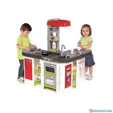 cuisine enfant cuisine enfant a vendre à charleroi jumet 2ememain be