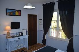 chambre d hote meyreuil chambre d hote aix en provence centre ville maison design edfos com