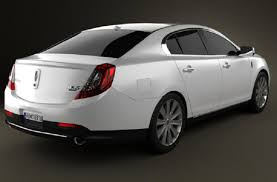 youtube lexus 2010 es 350 2015 lincoln mks information and photos zombiedrive