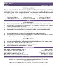 it resume templates best it resume sample great resume examples