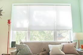 Curtains Vs Blinds Diy Curtain Rods Aka Curtain Pipes