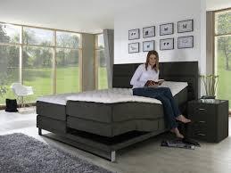 materasso elettrico letto arpa reti elettriche materasso design