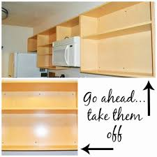 painting cabinets without sanding paint kitchen cabinets without sanding or stripping lovely 52 best